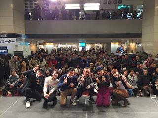 Route 847 大忘年会2017 終了!!