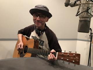 【MAKOTONE】配信ライブで新たな刺激を!