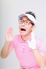 【Music & Turf】黒田カントリークラブさんのLPGA優勝予想!
