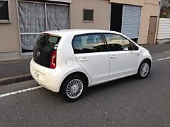 今日のドライビングスポットは、鎌倉!