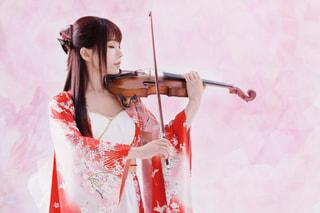 12月後半のマンスリーライブアーティストは石川綾子さん!