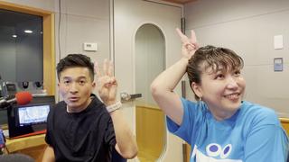【美女とサトル】MITSUMIさんと広島空想ドライブデート:宮島へ