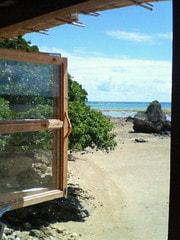 那覇に泊まって楽しむ沖縄本島。
