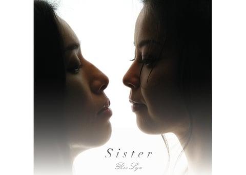 「Sister / Sister,Revolution」