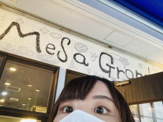 【地元野菜】八百屋&カフェ 〈メサ・グランデ〉には「食」を通じて、地域・人をつけなげる食卓がありました!