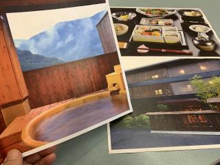 温泉で癒され、お食事に大満足。箱根への小旅行にリーズナブルなお宿「旅籠きんとうえん」
