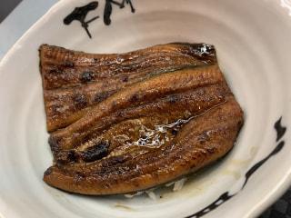 「鰻のプロのプロ」がこだわり抜いた絶品の蒲焼!