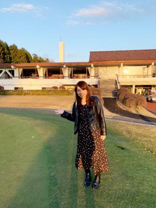 絶景富士山を眺めながら!御殿場エリアの人気ゴルフ場!!