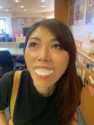 炭酸番組『今シュワ』一周年記念 特別炭酸まみれセット!!!
