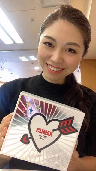 懐かしのテンション爆上がり名曲が詰まったCDボックス!!