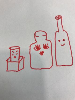 お酒好き集まれ!!!