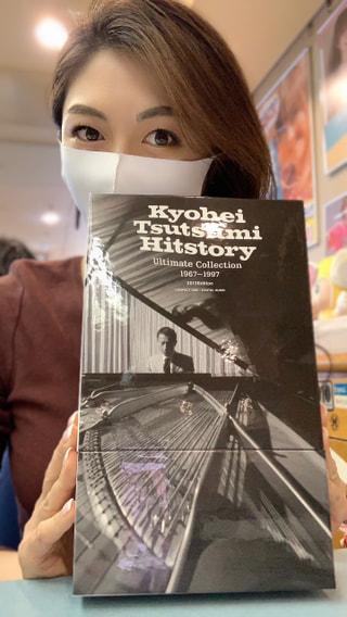 筒美京平さんの世界を堪能してください。