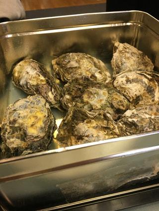 牡蠣の旨味を引き出すオススメの調理法