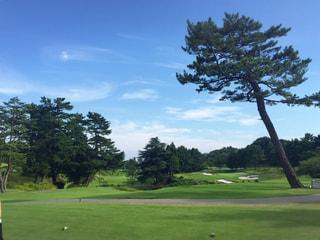 横浜で開催される、男子プロゴルフ最高峰の大会を生観戦しませんか?