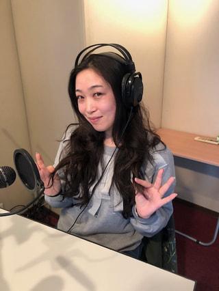 3月20日(水)FMヨコハマに、朝から、3つのワイド番組に、ゲスト出演します!