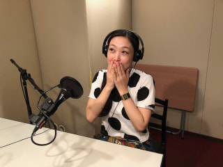 初のパノラマライブ!9月24日(月)横浜O-SITE