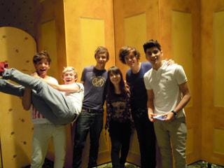 今夜は結成10周年One Direction特集&Pretenders、カン・ダニエルの新作紹介!