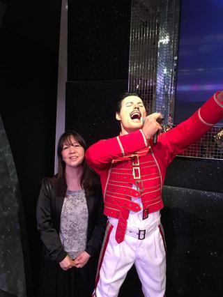 今夜はJaden&Lee Eunsangの新作紹介!本日Freddie Mercuryのお誕生日!ミニ特集があります!