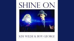 今夜はDoja Catの新作、Kim Wilde&Boy Georgeのデュエット曲、TXT、Park JiHoon、The Driver Eraなど新曲盛りだくさん!