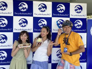 Shonan King Studio in OISO 7月18日 レポート