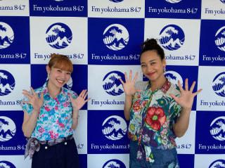Shonan King Studio in OISO 8月1日 レポート