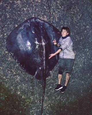 180520theburn_nishino02
