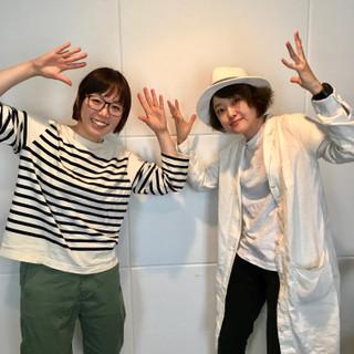 180526_koichi_yonyon1