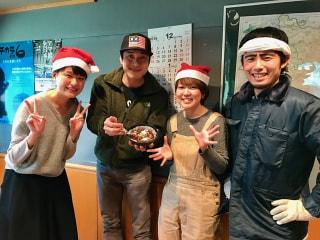 KIPPISおすすめクリスマスイーツ