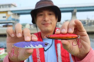 旬のお魚クイズ「シーバス」②