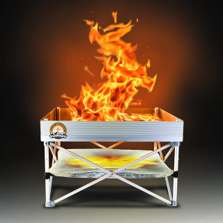 今週はオールリクエスト&焚き火クイズ!