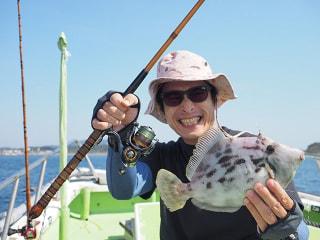 釣り博士のマメ知識『釣り人が喜ぶ「ふるさと納税」のうんちく』