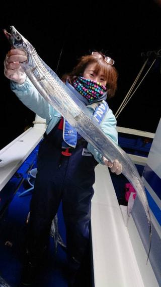 1月の釣りトピック:冬の釣りウェア