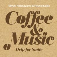 Coffeemusic2_h1_2