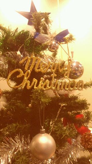 お勧めクリスマスプレゼント【JOINUS STYLE ON SATURDAY】