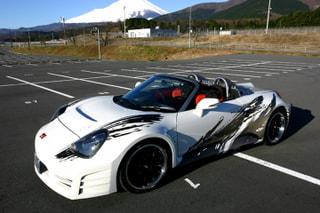第181回放送『 トヨタ GAZOO Racing 』他