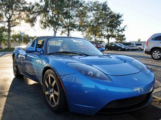 第179回放送『 全日本電気自動車グランプリシリーズ 』他