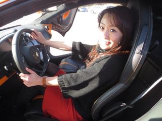【JAIA輸入車試乗会】「今年もドキドキ!JAIA輸入車試乗会」(レポート:藤本えみり)