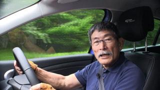 【PODCAST】第229回放送『ルノー メガーヌ』