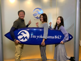 2020-2021日本カー・オブ・ザ・イヤー」 10ベストカーの振り返り  ゲスト:モータージャーナリスト 佐藤久実さん   第392回 11月14日放送