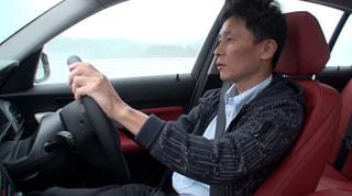 【PODCAST】第240回放送『BMW 1シリーズ』
