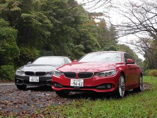 えみりインプレ/BMW4シリーズ シルキーシックスって言いたいだけだろ! と突っ込まれつつBMW最新クーペモデルの快適性にメロメロの巻