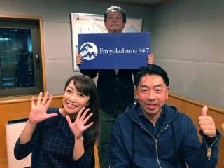 「通」なクルマ。 アルピーヌA110など、粋なクルマをご紹介します。ゲスト:石井昌道さん 11月3日放送 第288回