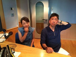 再放送 2014年8月2日 第70回「ホンダ・スポーツ&エコプログラム 晴舞台のECOチャレンジに挑戦!」