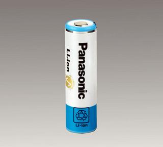 【パナソニック/テスラ】パナソニックがテスラへEV用リチウムイオン電池の供給契約をし量産化へ