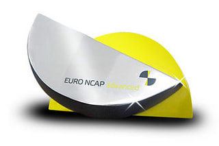 【マツダ】安全技術の「リアビークルモニタリングシステム」がユーロNCAPから表彰