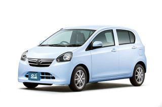 【読めるラジオ】第234回放送『最新軽自動車特集』