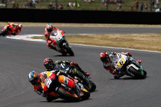 第286回 開催直前motoGP日本ラウンド直前プレビュー 画像