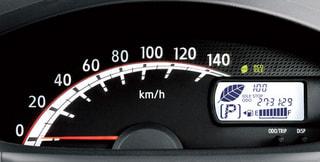 【ダイハツ/スバル】e:Sテクノロジー拡大、ムーヴの燃費性能を向上。OEM車のステラも同様に進化