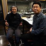 【PODCAST】第301回放送『ニッポンの正しい高級車』