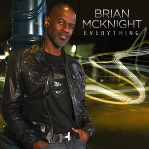 Brian_mcknight_everything_1600x1600